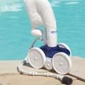 limpiafondos-presion-piscina-tipos