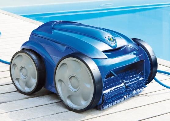 tipos-consejos-limpiafondos-automaticos-piscina