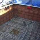 construccion-piscina-gunite