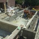 construccion-piscina-gunite-hormigon-proyectado