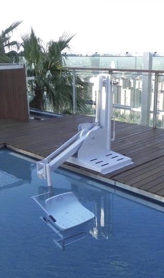 elevador-hidraulico-bateria-piscina