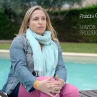 fluidra-connect-descripcion-funcionamiento-silvia-membrado