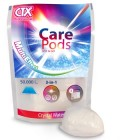 CTX carepods