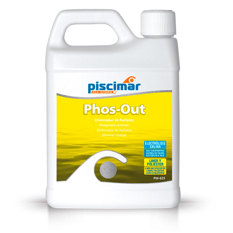 phos_out