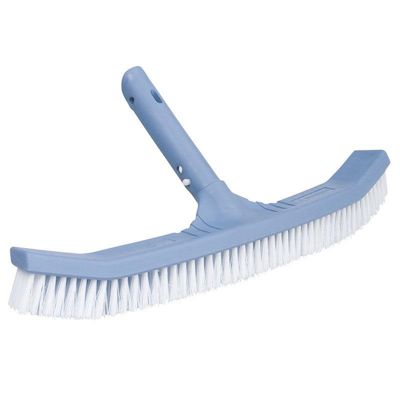 cepillo-de-fondo-shark