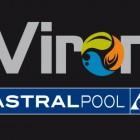 Viron Astralpool