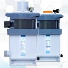 Filtro NanoFiber