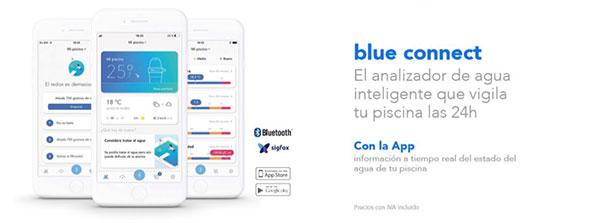 notificaciones-blue-connect