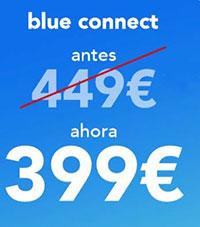 promocion-blue-connect-2