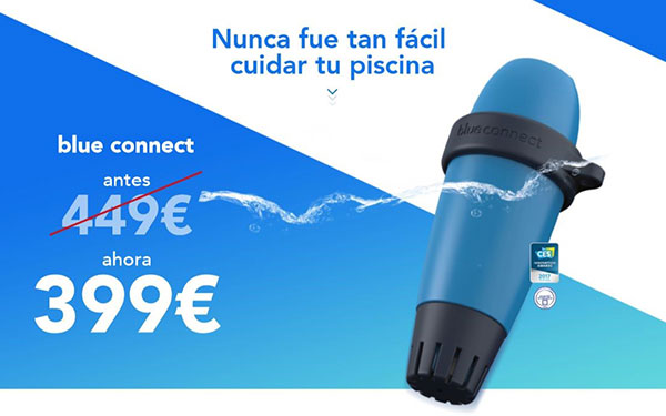 promocion-blue-connect