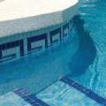 manteniment-piscina