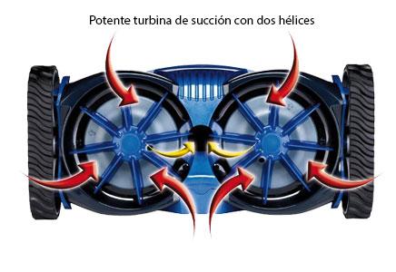 potente_turbina