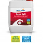 pm-695-save-cell