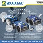 promocion_zodiac