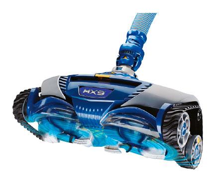 mx9-1