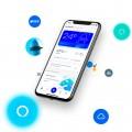 blueconnectplus1
