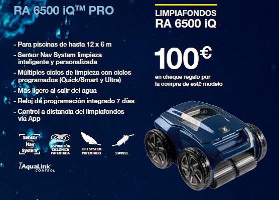 promo_ra6500_2021